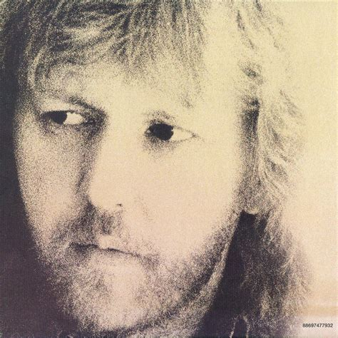 best harry nilsson songs the best of harry nilsson harry nilsson mp3 buy