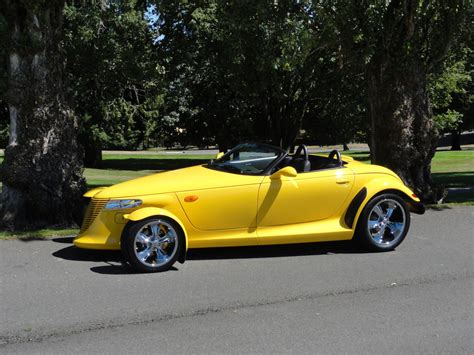 electric and cars manual 2000 plymouth prowler parental controls service manual 2000 plymouth prowler esp repair