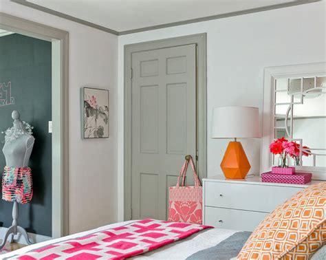 teenage girls bedroom decor decoist cool room ideas for girls