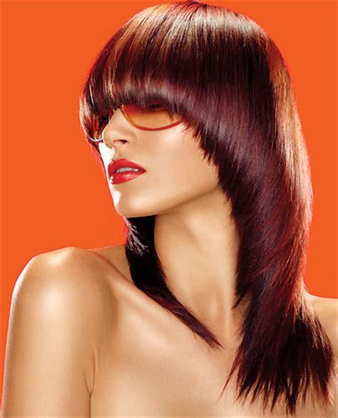 shaping hair services vibe hair studio