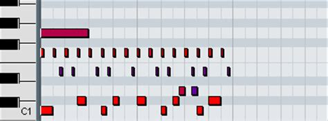 reggae drum pattern midi drum bass patterns midi reason wav