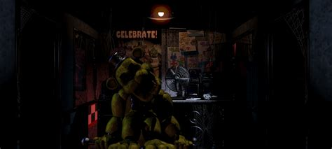 golds fan hours image office gold png five nights at freddy s wiki