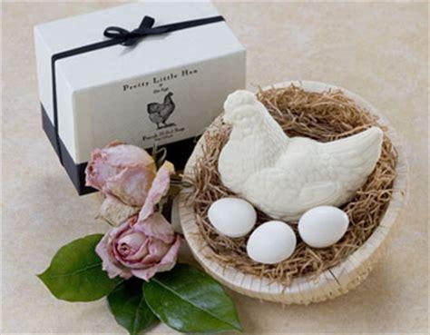Handmade Soap Los Angeles - decorative soap set handmade soap set decorative scented