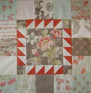 Wedding Quilt Northern Deb Quilts Working On The Wedding Quilt This Week