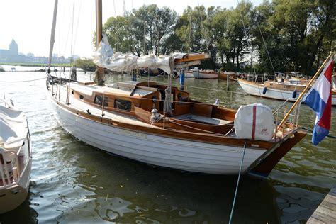 boot te koop kroatie zeiljacht te koop