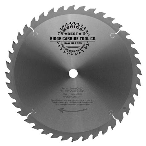 thin kerf saw blade 12 quot thin kerf saw blade