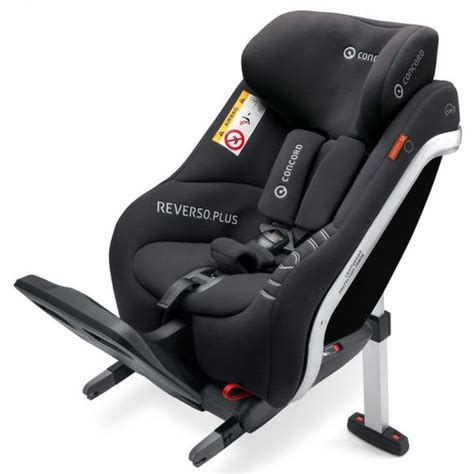 Kindersitz Auto Reboarder Test by Reboarder Fragen Und Antworten Reboard Kindersitz