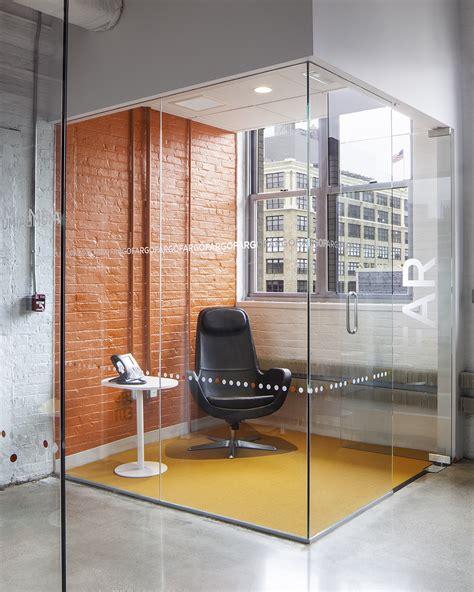 intent medias  nyc office officelovin