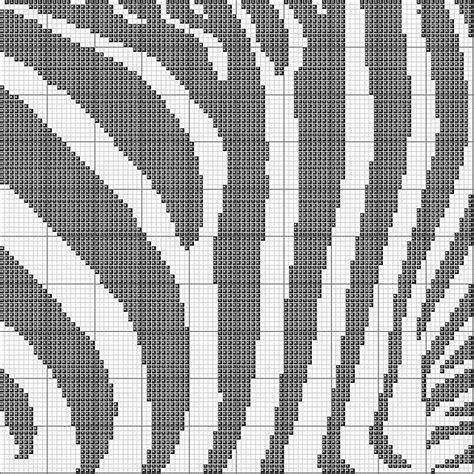 knitting pattern zebra print 17 best images about animal print knit patterns on