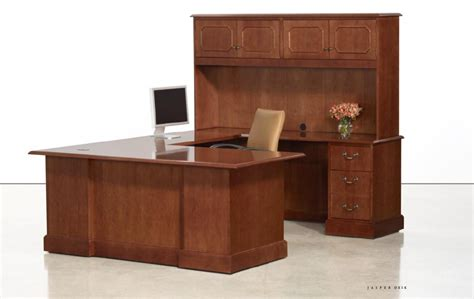 jasper desk jasper desk hallmark office furniture