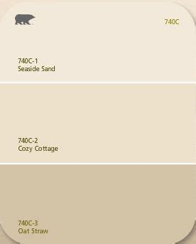Kitchen Paint Color Ideas Pictures Kitchen Cupboard Paint Cozy Cottage Ultra Eggshell