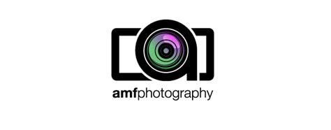 free design logo photography 40 creative photography logo design exles and ideas for you
