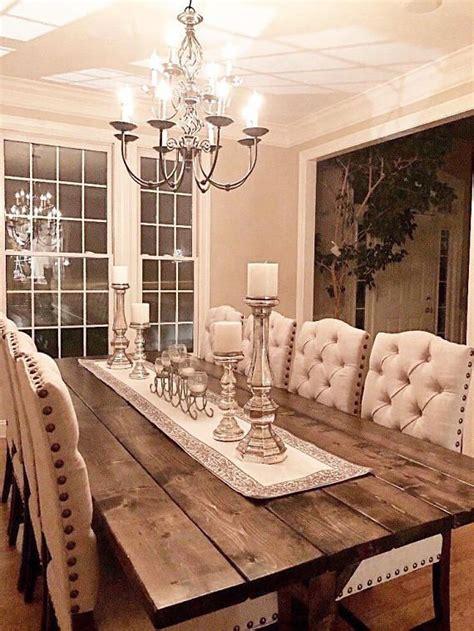 custom farmhouse table virginia best 25 rustic farmhouse table ideas on farm