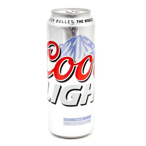 coors light 24 pack price coors light silver bullet 24oz can wine