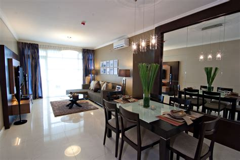 Modern Interior Design Philippines by Home Decorating Pictures 1 Bedroom Condo Design Ideas