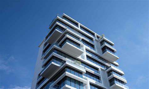 mini wohnung wohntrend micro appartement oder mini wohnung