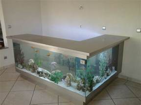 Aquarium Bar Aquarium Bar Home