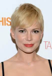 Pics photos super short pixie hairstyles for women