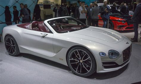 bentley silver wings concept 100 bentley silver wings concept top concept cars