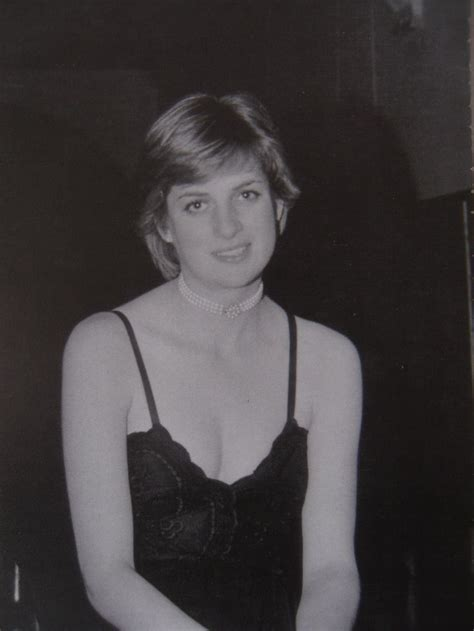 lady charlotte diana spencer 430 best images about princess diana on pinterest