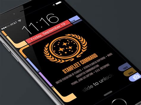 wallpaper android geek star trek tng lcars wallpaper android pinterest