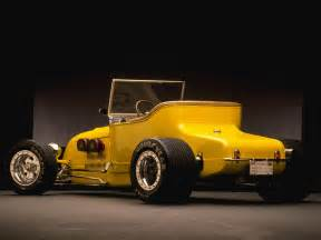 Antique car museums listed by location antique and classic cars