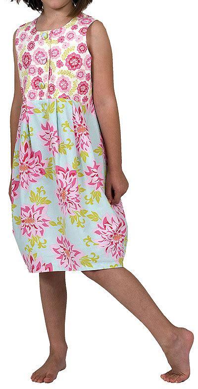pattern tulip dress tulip dress pattern patterns gallery