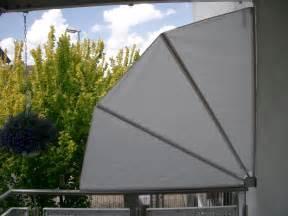 sichtschutz terrasse ohne bohren sichtschutz terrasse ohne bohren sch 246 nheit balkon