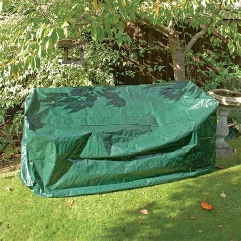 garden bench covers uk garden bench find it for less