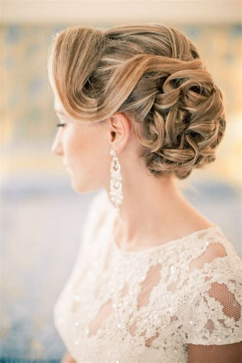 Wedding Hair For Rainy Day by 205 Best Images About 1920s Weddings On