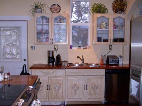 Refurbish Kitchen Cabinets Do It Yourself Refurbished Kitchen Cabinets As You Like It Fraser Valley Cbell River Now Kelowna