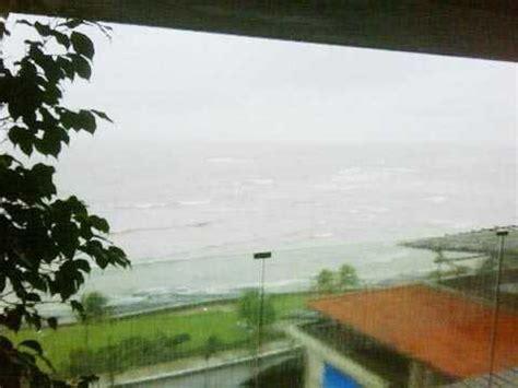 john abraham s sea facing house in mumbai john abraham s mumbai house real estate mumbai mumbai