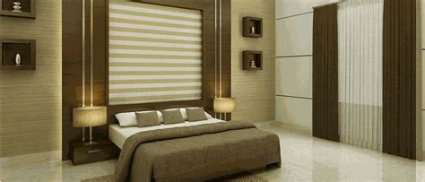 wallpaper for walls in ludhiana pvc wall panels home solutions
