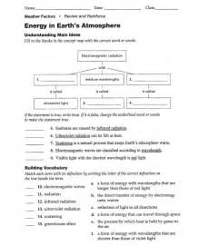 9 best images of layers of earth science 6th grade