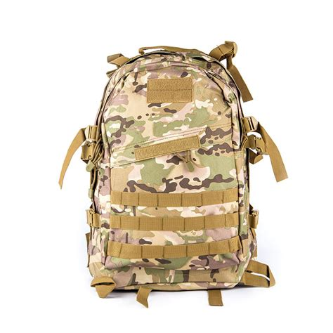 day backpack reviews tactical day pack reviews shopping tactical day