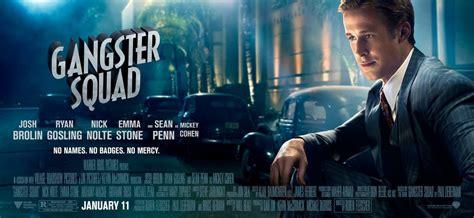 film gangster nonton gangster squad no names no badges no mercy januari
