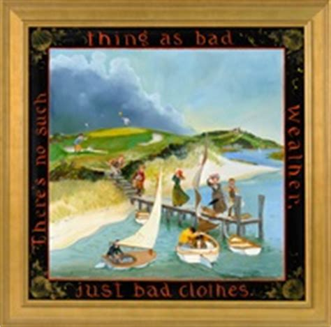 there s no such thing as bad weather a scandinavian s secrets for raising healthy resilient and confident from friluftsliv to hygge books elizabeth mumford auctions results artnet