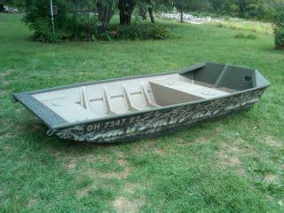10ft flat bottom jon boat 10ft aluminum flat bottom jon boat