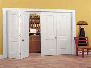 Bifold Closet Doors Sizes What Are The Best Bifold Door Sizes For Small Spaces Interior Exterior Doors Design