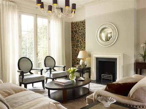 classy home interiors 28 classy home interiors elegant home interiors for