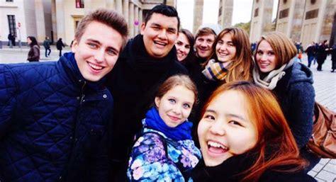 europa universitat flensburg germany sacramento state