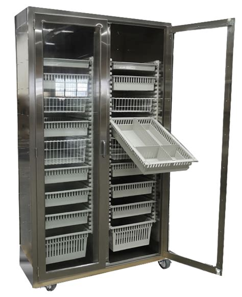 base cabinets continental metal products healthcare division mobile stainless steel operating room carts continental