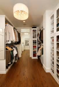 Closet Ideas Walk In Closet Design Ideas Diy Home Decor Amp Interior