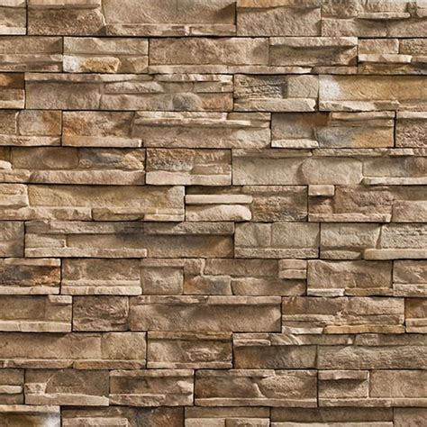buy heritage driftwood precisionfit faux stacked stone panels online at wholesale prices