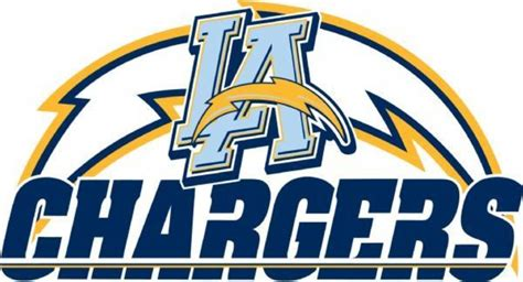 the chargers the los angeles chargers host nfl draft at
