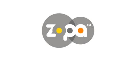 zopa bank zopa news updates other ramblings page 1