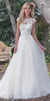 wedding dresses for best 25 aline wedding gowns ideas on aline wedding dresses wedding skirt and a
