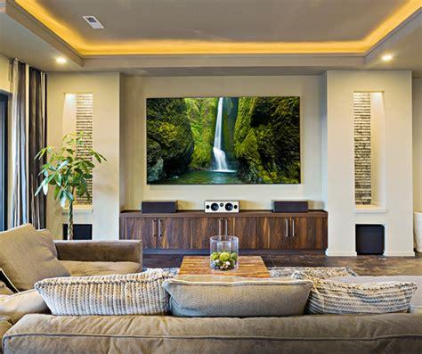 iluminacion sala tendencias y consejos de iluminaci 243 n para el hogar