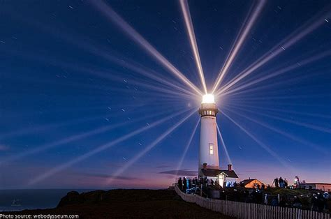 light house at night interesting facts about lighthouses just fun facts