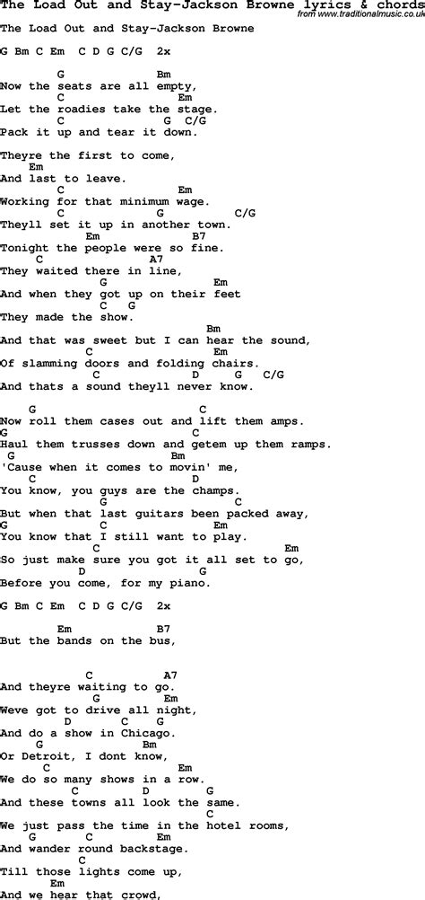 stay testo rihanna stay lyrics 28 images lyrics to stay with me